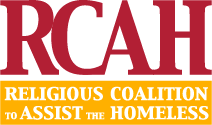 Religious Coalition to Assist the Homeless